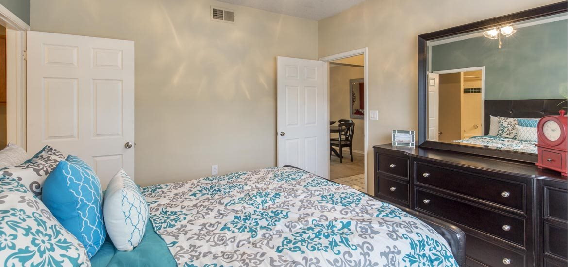 Round Grove Apartments In Lewisville Tx