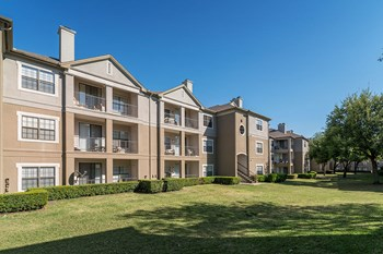 19002 Dallas Parkway 1-3 Beds DallasProp for Rent Photo Gallery 1