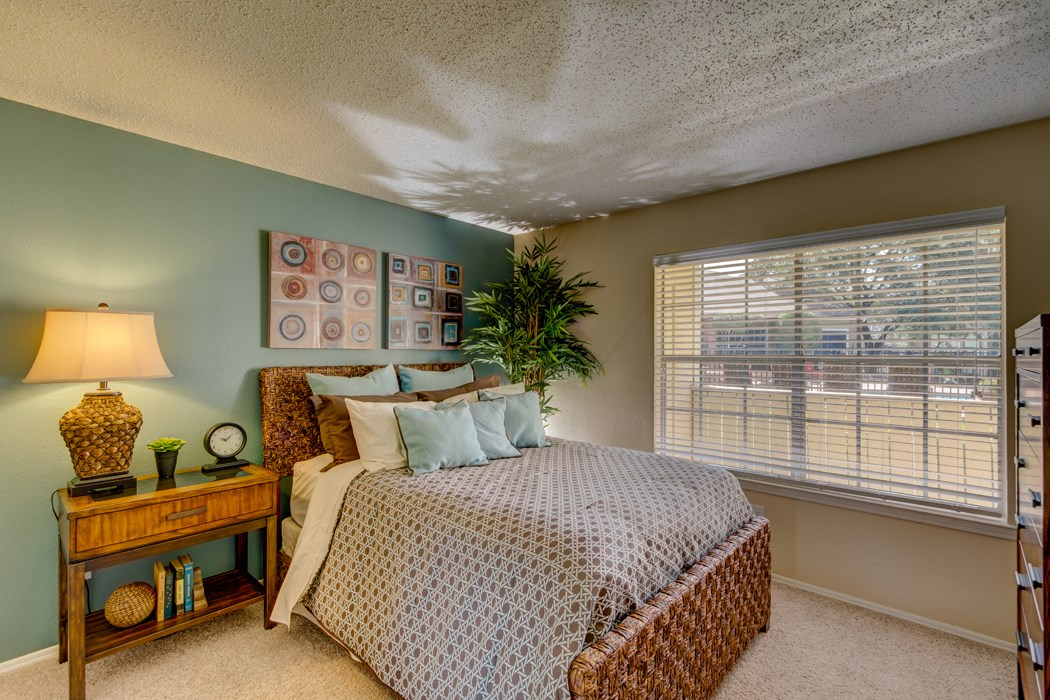 Apartments With Sunrooms In Arlington Tx