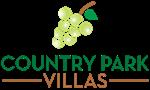 Mesa Property Logo 1