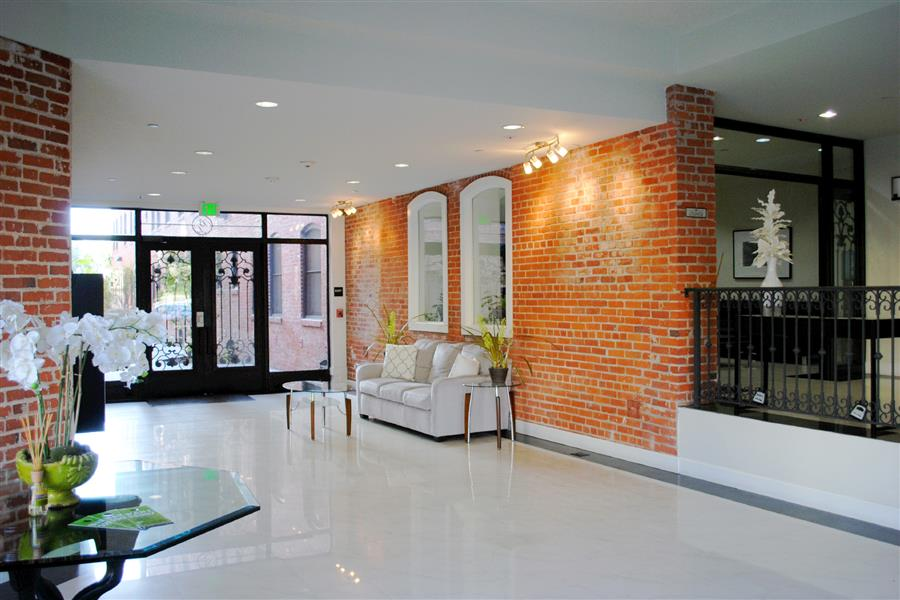 Brownstone Lofts photogallery 8