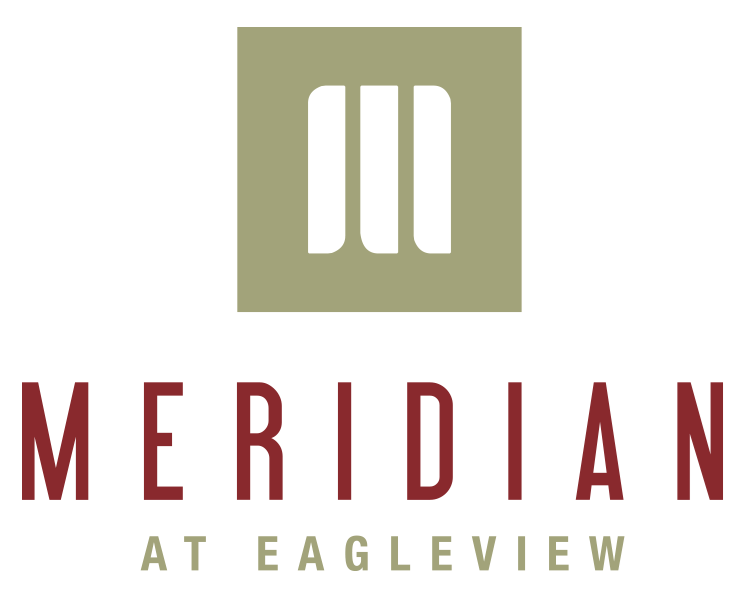 Meridian at Eagleview