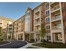 Meridian at Eagleview Community Thumbnail 1