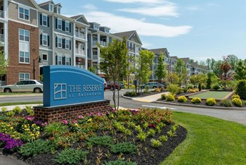 200 Reserve Blvd. 1-3 Beds Apartment for Rent Photo Gallery 1