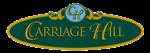 Charlottesville Property Logo 0