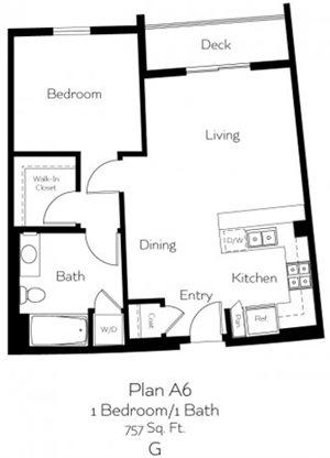 Plan A6