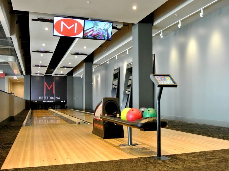 The-Marke-Amenities-Clubhouse-Bowling