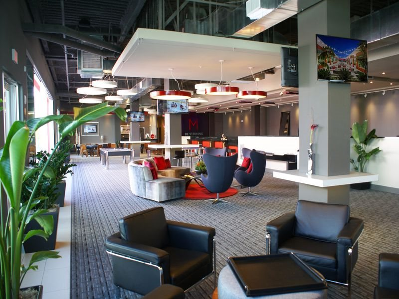 The-Marke-Amenities-Clubhouse-Rooftop-Santa-Ana