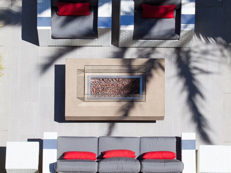 The-Marke-Amenities-Courtyard-Apartments-Santa-Ana
