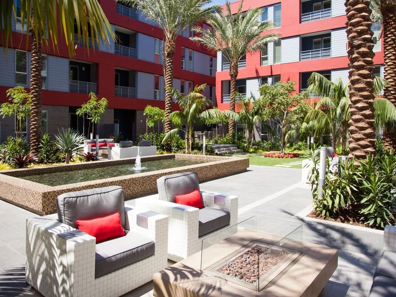 The-Marke-Amenities-Courtyard-Apartments