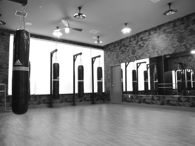 The-Marke-Amenities-Fitness-Center-Boxing