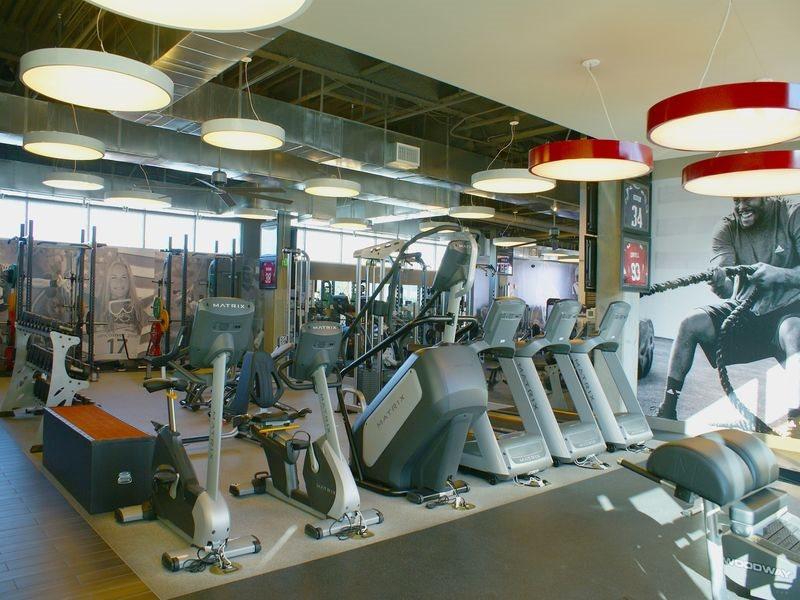 The-Marke-Amenities-Fitness-Center-Equipment-Santa-Ana