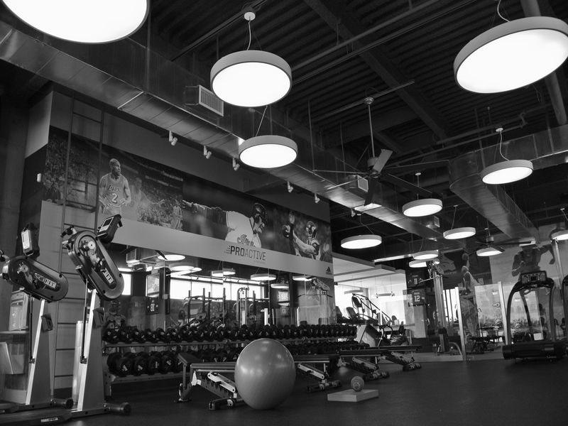 The-Marke-Amenities-Proactive-Fitness-Center