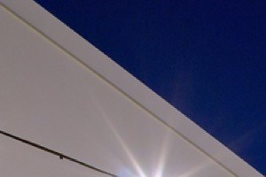 The-Marke-Amenities-Rooftop-Apartments-Santa-Ana