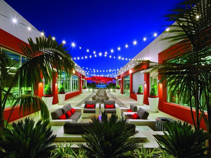 The-Marke-Amenities-Rooftop-Santa-Ana