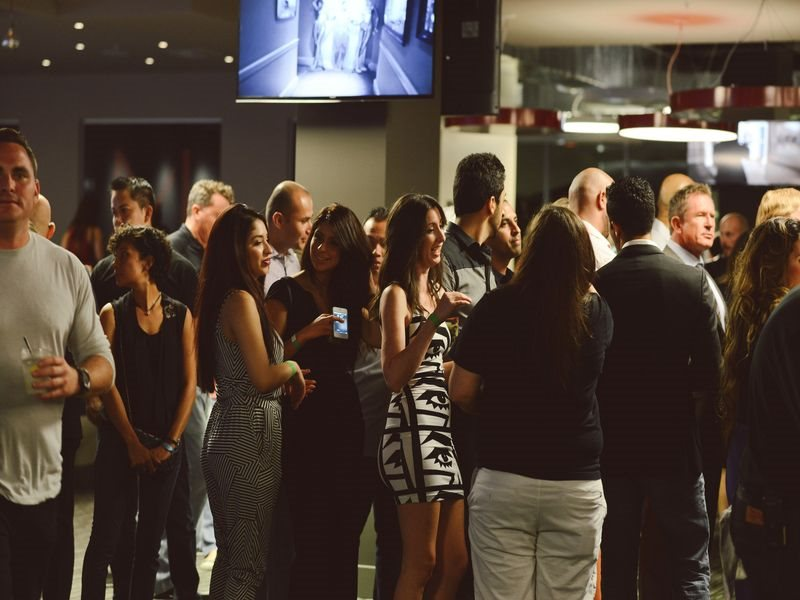 The-Marke-Events-Party-Rooftop-Apartments-Santa-Ana