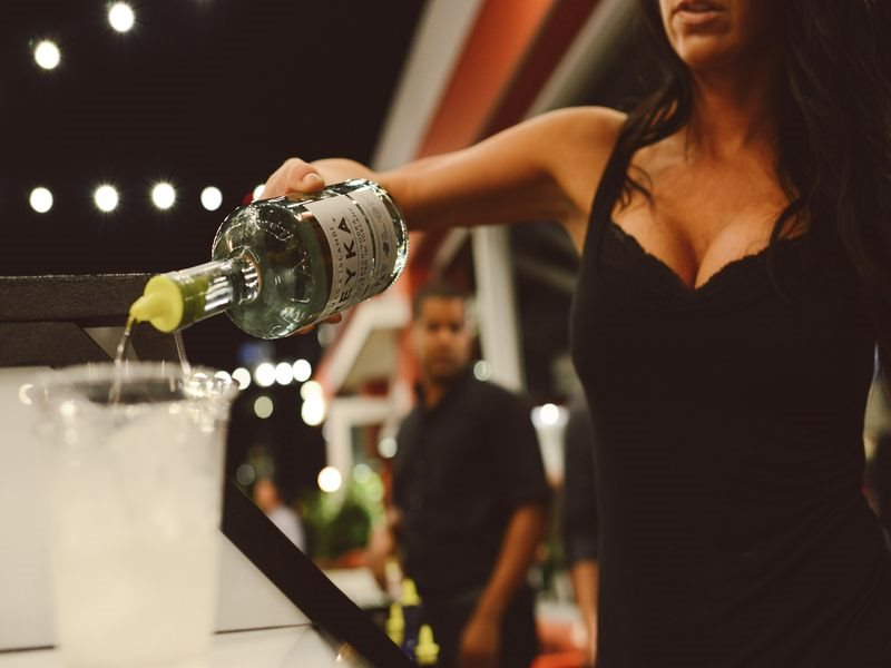 The-Marke-Events-Party-Rooftop-Bar-Apartments-Santa-Ana