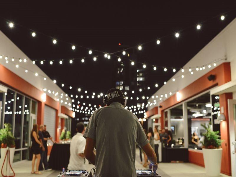 The-Marke-Events-Party-Rooftop-DJ-Apartments-Santa-Ana