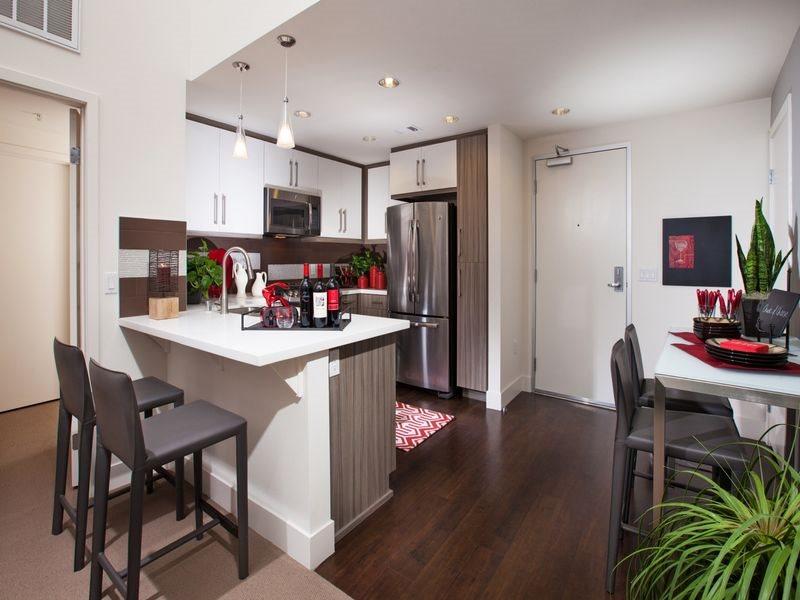 The-Marke-Interiors-Kitchen-Dining-M5