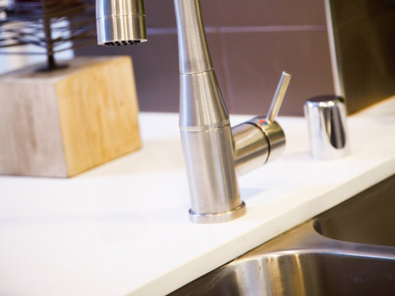The-Marke-Interiors-Kitchen-Sink-M5-Apartments