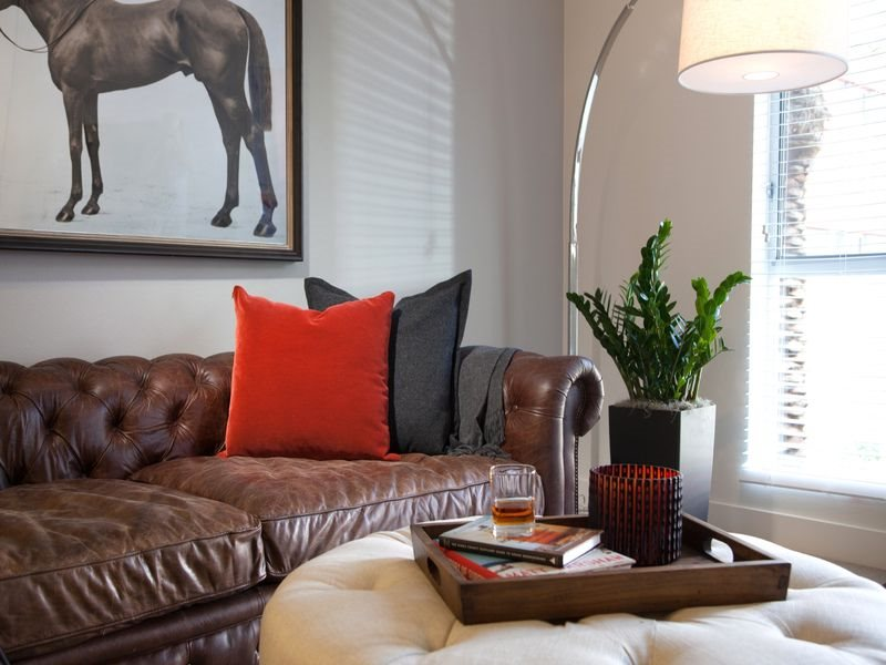 The-Marke-Interiors-Living-Room-Apartments