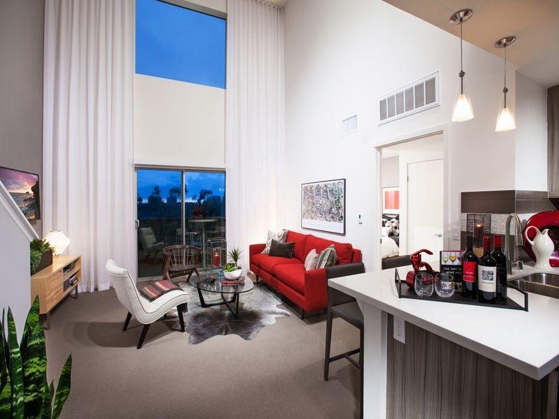 The-Marke-Interiors-Loft-M5-Apartments-Santa-Ana