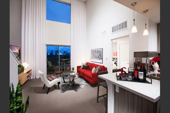 Cheap Apartments In Santa Ana