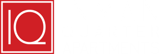 Atlanta Property Logo 42