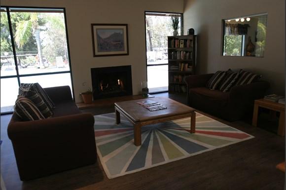 Cheap Studio Apartments In Escondido Ca