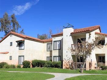 9360 Creekside Ct 2 Beds Apartment for Rent Photo Gallery 1