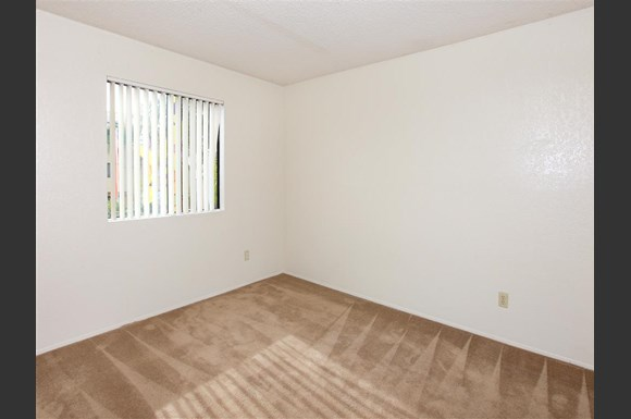 Apartments For Rent In Clairemont Mesa