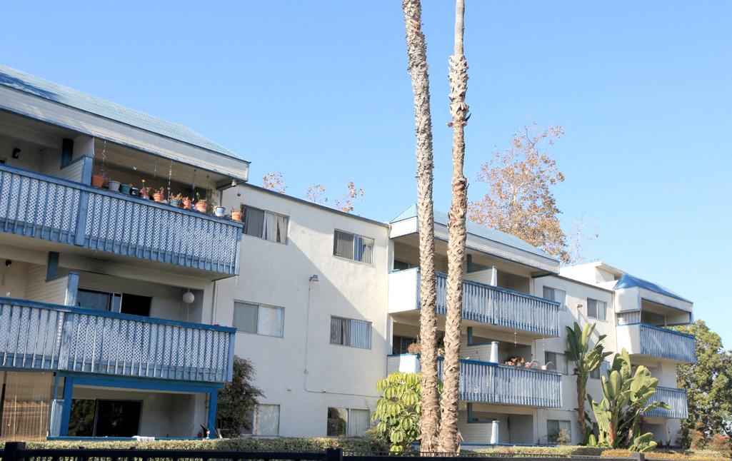 San Diego photogallery 4