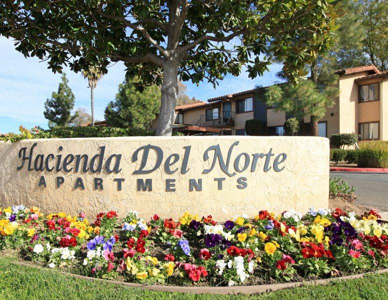 Hacienda Del Norte homepagegallery 1
