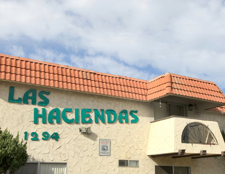 El Cajon homepagegallery 1