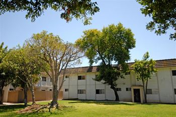 3 Bedroom Apartments for Rent in El Cajon City, CA – RENTCafé