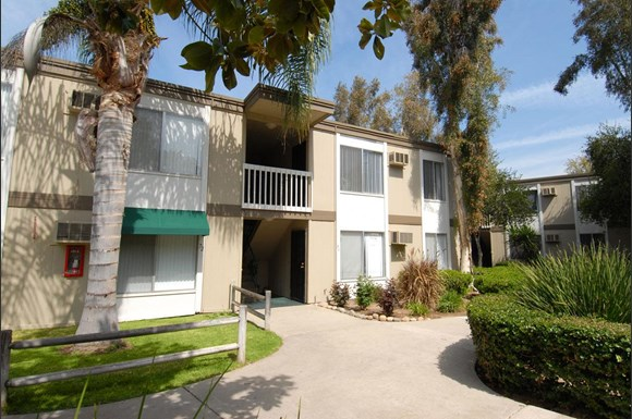 Cheap Apartments For Rent In El Cajon
