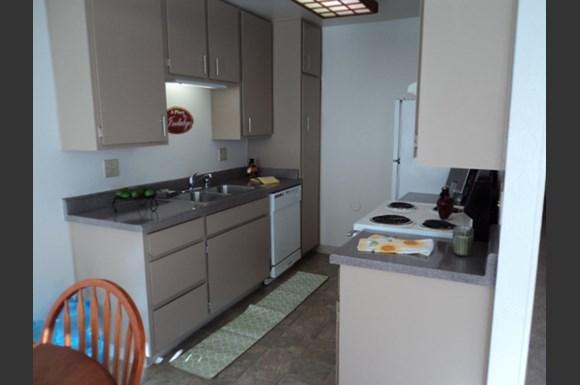 Terraza hills apartments 425 e bradley el cajon ca - 3 bedroom apartments for rent in el cajon ...