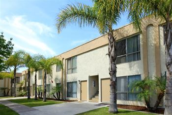Rent Cheap Apartments In San Diego County From 1100 Rentcafe