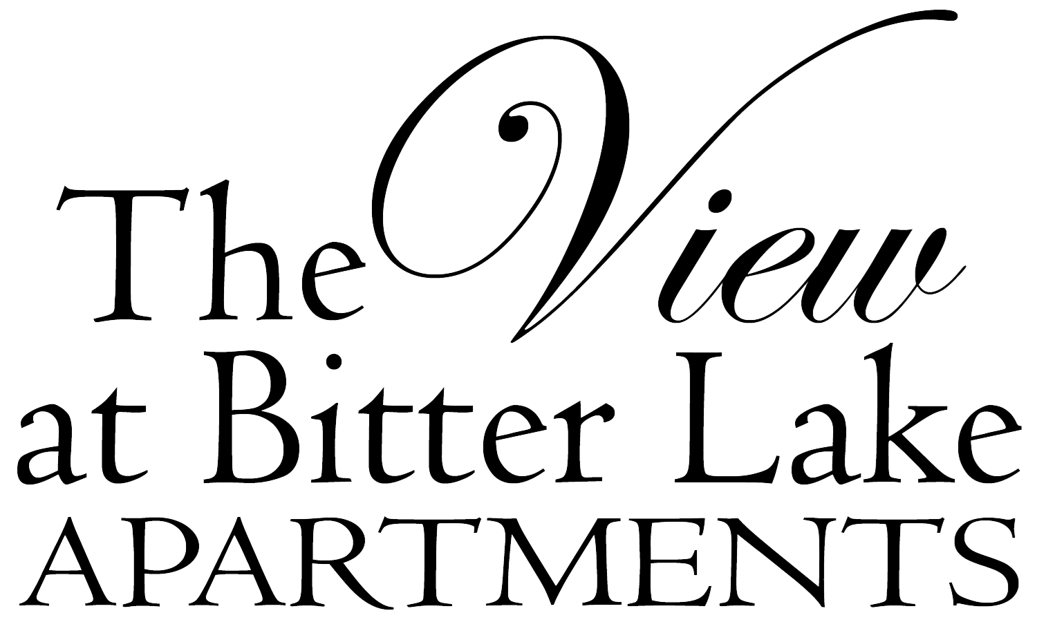 Seattle Property Logo 3