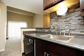 3900 Whispering Way SE 1-2 Beds Apartment for Rent Photo Gallery 1