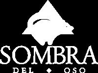 Sombra Del Oso Logo