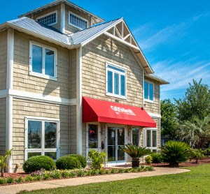 Rent Cheap Apartments In North Carolina From 495 Rentcafe
