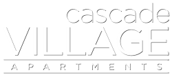 Cascade Village Property Logo 5