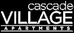 Akron Property Logo 5