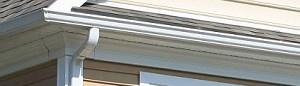 Akron banner 1