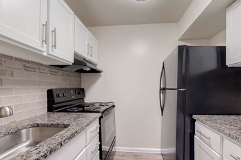 6004 Amberwood Road Suite A4 1 Bed Apartment for Rent Photo Gallery 1