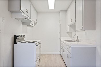 10121-10131 Buford Avenue 1-4 Beds Apartment for Rent Photo Gallery 1