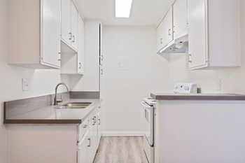 3726 W. 102nd Street 1 Bed Apartment for Rent Photo Gallery 1