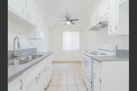 Atlantic Tower Apartments 5254 Atlantic Avenue Long Beach Ca