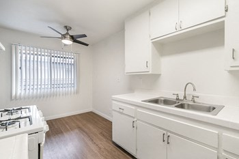 1557-1577 Pacific Avenue 1-2 Beds Apartment for Rent Photo Gallery 1